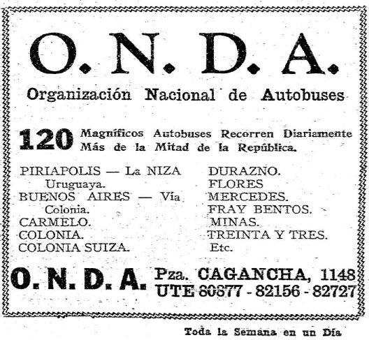 1939-08-11 Marcha pag 10