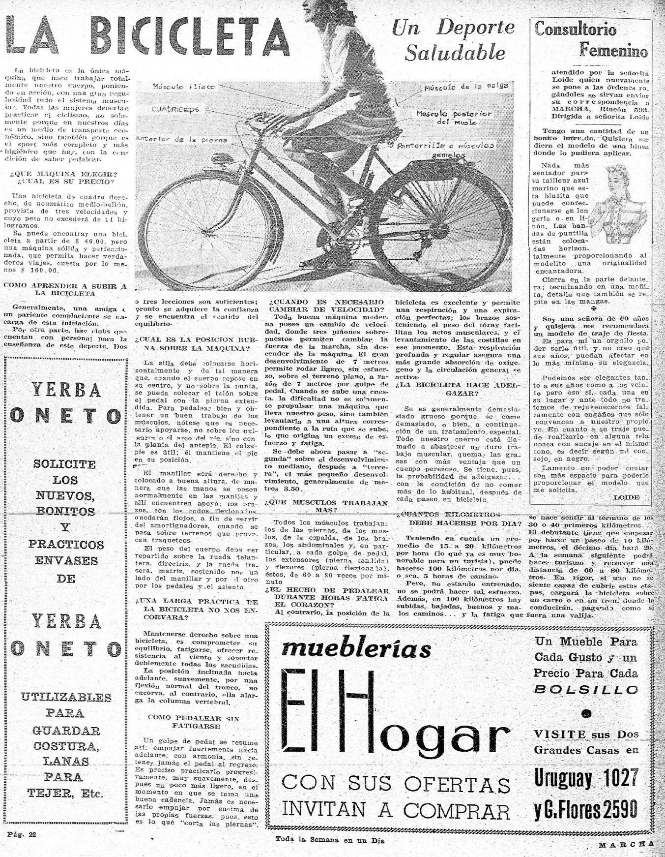 1939-08-11 Marcha pag 22
